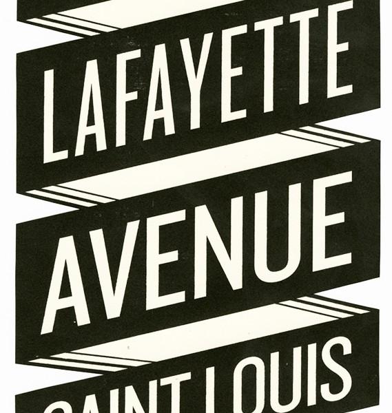 2804 Lafayette Avenue, Saint Louis, Missouri