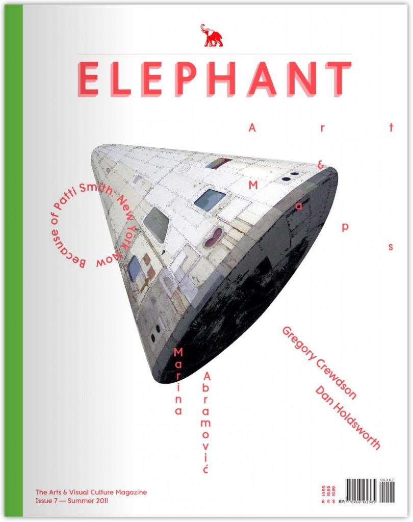 elephantmag