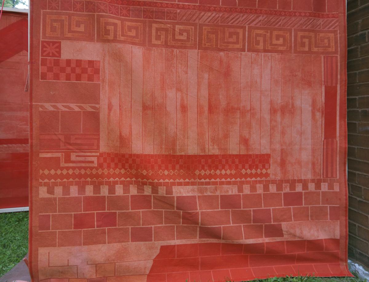 Brick Myth